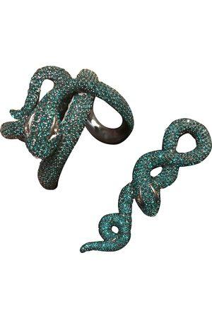 VALENTINO GARAVANI Steel Jewellery Sets