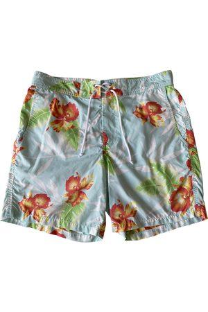 Vince Polyester Swimwear