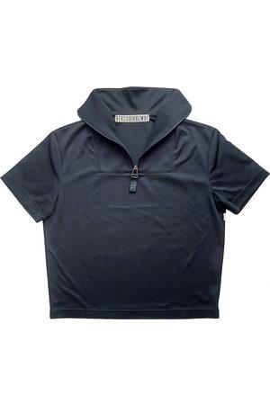 DIRK BIKKEMBERGS Men T-shirts - Polyester T-Shirts