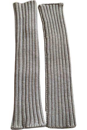 pennyblack Wool Gloves