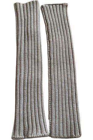 pennyblack Wool long gloves