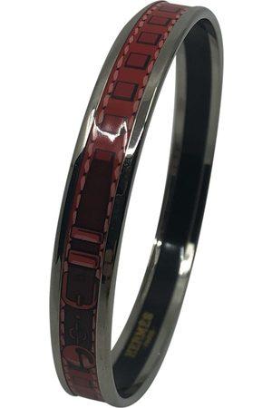 Hermès Patent leather Bracelets