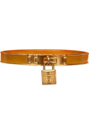 Hermès Women Bracelets - Kelly bracelet