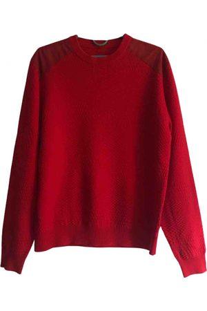 Maison Martin Margiela Wool Knitwear & Sweatshirts
