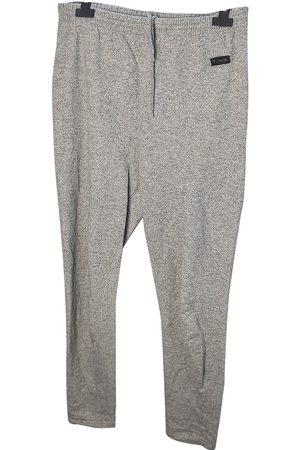 Champion Men Pants - Trousers