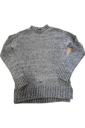 H&M Multicolour Cotton Knitwear & Sweatshirt