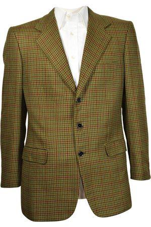 BRIONI Cashmere Jackets