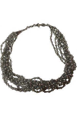 Fabrice Plastic Necklaces