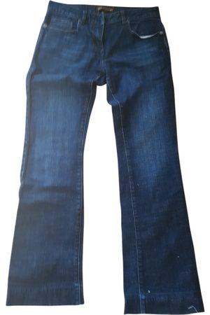 Best Mountain Women Straight Leg Pants - Straight pants