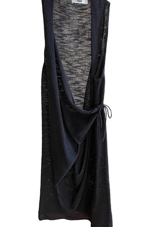 Ixos Cotton Dresses
