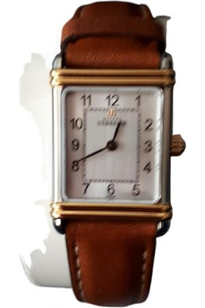 Michel Herbelin Women Watches - Gold plated Watches