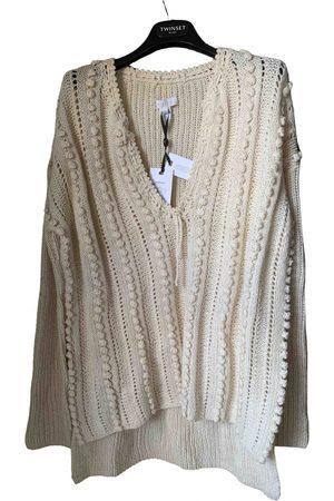 Hoss Intropia Wool Knitwear