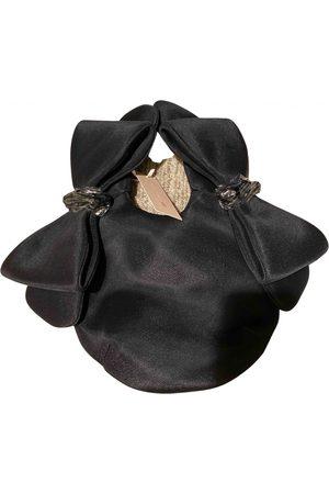 H&M Synthetic Handbags