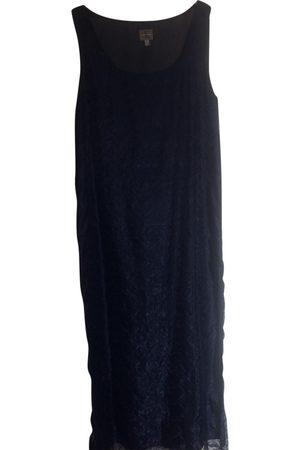 Calvin Klein Women Dresses - Viscose Dresses