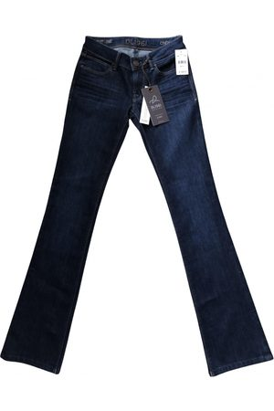 DL1961 Women Jeans - Denim - Jeans Jeans