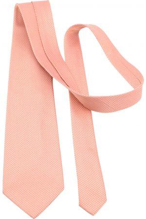Charvet Silk Ties
