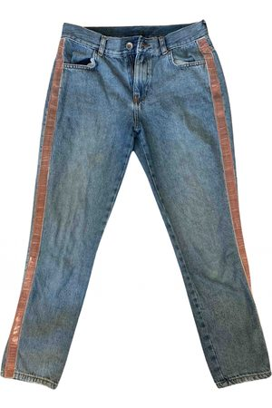 Calzedonia Denim - Jeans Jeans