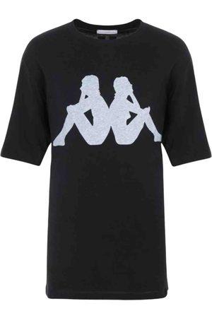 FAITH CONNEXION Men T-shirts - Cotton T-Shirts