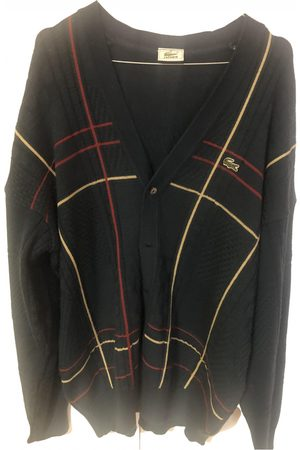 Lacoste Men Sweatshirts - Wool Knitwear & Sweatshirts