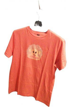 Paul Frank Cotton Shirts