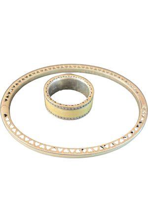 Pandora Silver jewellery set