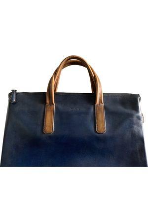 Berluti Men Bags - Leather Bags