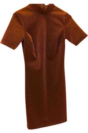 NOMIA Synthetic Dresses