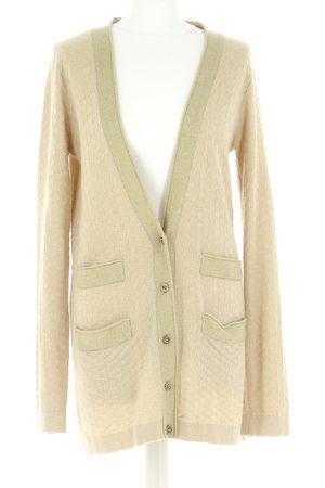 Marc Jacobs Wool Knitwear & Sweatshirts