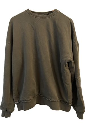 Haider Ackermann Cotton Knitwear & Sweatshirts