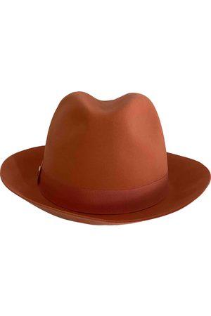 Loro Piana Wool Hats