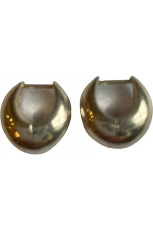 Links of London Earrings