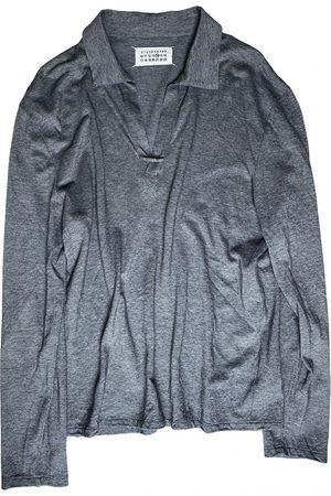 Maison Martin Margiela Knitwear & sweatshirt