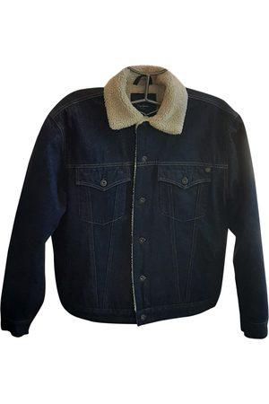 Pepe Jeans Men Denim Jackets - Denim - Jeans Jackets