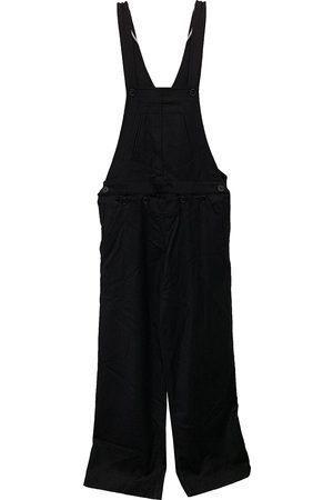 Isabel Marant Wool Jumpsuits