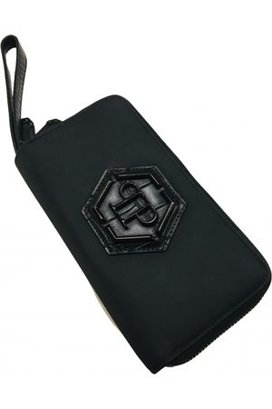 Philipp Plein Synthetic Small Bags\, Wallets & Cases