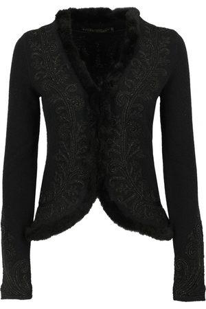Ralph Lauren Wool Jackets