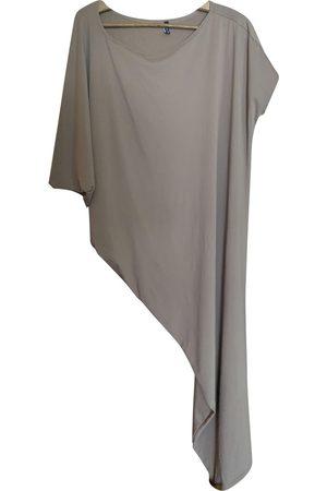 Frescobol Carioca Women Dresses - Synthetic Dresses