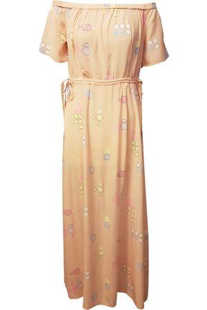 & OTHER STORIES & Stories multicolour Viscose Dresses