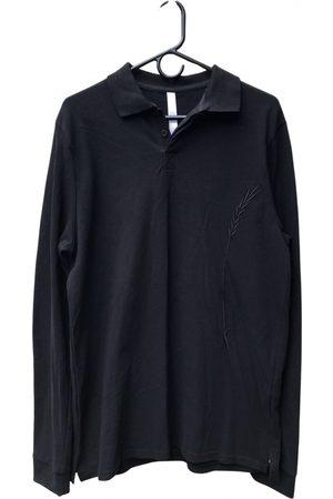 COTTWEILER Polo shirt