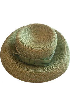 Marie Mercié Hats