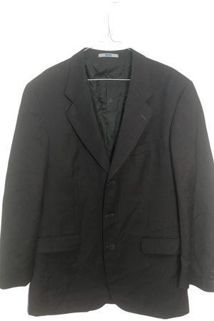 Kenzo Wool Jackets