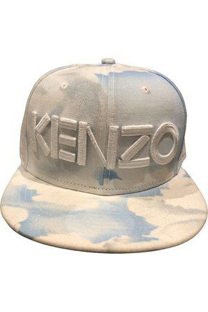 Kenzo Women Hats - Cloth Hats
