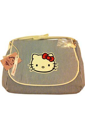 VICTORIA CASAL Women Purses - Handbags