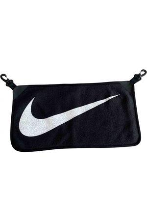 Nike Polyester Scarves & Pocket Squares