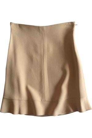 Chloé Viscose Skirts