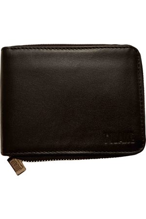 Alviero Martini Leather Small Bags, Wallets & Cases