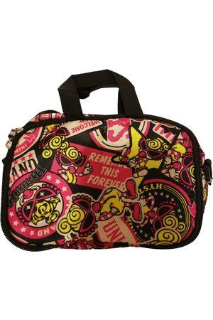 Hysteric Glamour Multicolour Plastic Handbags