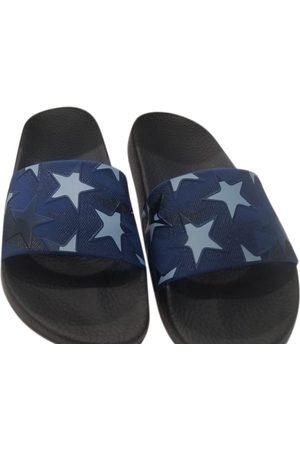 VALENTINO GARAVANI Rubber Sandals