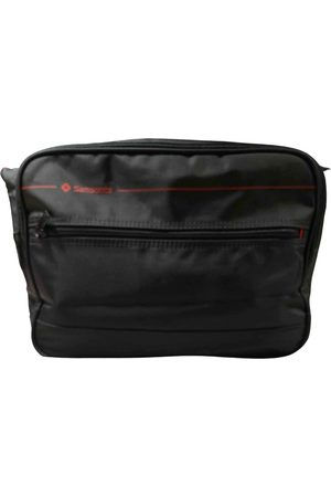 Samsonite Synthetic Small Bags, Wallets & Cases