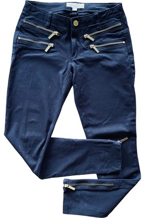 Michael Kors Slim pants